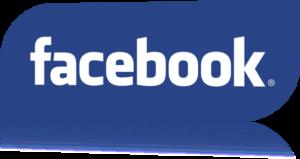 facebook abweb.sk